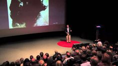 We typically think of climate change as the biggest environmental issue we face today. But maybe it's not? In this presentation, Jonathan Foley shows how agriculture and land use are maybe a bigger culprit in the global environment, and could grow even larger as we look to feed over 9 billion people in the future.