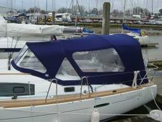 Tecsew supplies boat covers for self-fit too!   Where most companies charge extra for fitting your covers onto your boat, we don't! Our prices include fitting locally. Our local service areas are between Lymington and Chichester in the South coast. Tecsew will fit in Gosport, Fareham, Portsmouth, Southsea, Emsworth, Chichester, Birdham ...