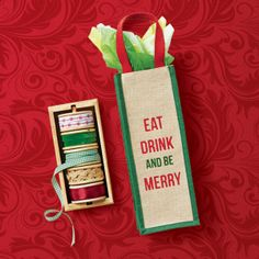 Score cute wrapping items to keep them guessing! #TheGifter #maxxinista #holidays #christmas #gifts