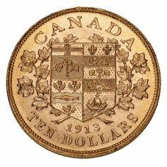CANADA 2018 LOONIE Mint Uncirculated BU $1 One Dollar **NO TAX**
