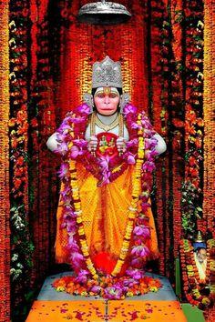 Lord Sri Rama, Neem Karoli Baba, Jai Hanuman, Shiva, Gallery, Painting, God, Dios, Roof Rack