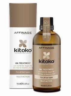 Kitoko_Oil_Tretment