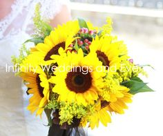 www.infinity-weddingsandevents.com