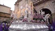 Jesús Nazareno · Viernes Santo Crown, Corona, Crowns, Crown Royal Bags