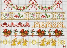 Gallery.ru / Фото #22 - 23 - logopedd