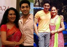 Mother's day special: Celeb kids who followed in their mother's footsteps (see pics)