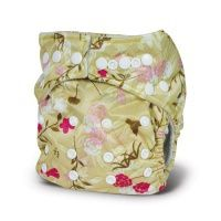 bumkins cloth diapering systems
