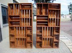 Google Image Result for http://images02.olx.co.za/ui/16/41/01/1384192101_565374001_4-Amazing-Pallet-Furniture-Home-Garden.jpg