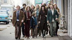 """Trailer """"La comuna"""", lo más reciente de Thomas Vinterberg  #cine #movies #cinema #peliculas #cinemusicmexico"""