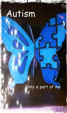 For my son lightitupblue-supporting-and-celebrating-autism