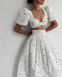 Elegant Dresses Classy, Classy Dress, Classy Outfits, Outfits For Teens, Girl Fashion, Fashion Dresses, Womens Fashion, Fashion Design, Beach Fashion