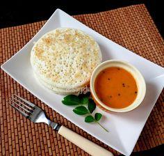 set dosa-soft and fluffy  Raw Rice-3 cup Poha/aval/pressed rice-3/4 cup Urad daal/white lentil-1/4 cup Sabudana /sago pearls- 1.5 tbsp Fenugreek seeds/methidana- 1tsp Yogurt/curd- 3/4 cup Water- approx 1.5 cup  Soda bi carb- 1/2 tsp Salt- to taste