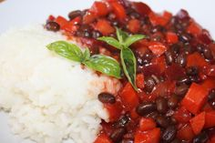 Fazole Adzuki načerveno Grains, Rice, Food, Essen, Meals, Seeds, Yemek, Laughter, Jim Rice