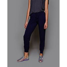 Jogger - Designer Clothing by Label Collections