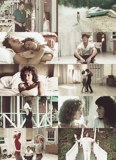 Dirty Dancing all time fab movie! 90s Movies, Iconic Movies, Great Movies, Movies And Series, Movies And Tv Shows, Love Movie, Movie Tv, Country Music, Jennifer Grey
