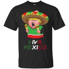Hi everybody!   Donald Trump The Mexican Funny T-shirt Viva Mexico https://lunartee.com/product/donald-trump-the-mexican-funny-t-shirt-viva-mexico/  #DonaldTrumpTheMexicanFunnyTshirtVivaMexico  #DonaldMexicanViva #Trump #TheMexico #Mexicanshirt #Funnyshir