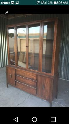 9 best vintage furniture at iconsign stores images consignment rh pinterest com
