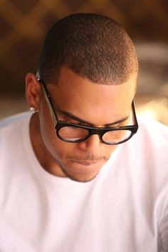 Chris Brown.  I think once he gets his act together he will be unstoppable .