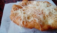 Carte de Rețete - Blog culinar Romanian Desserts, Romanian Food, Pastry And Bakery, Bread Baking, Easy Desserts, Cookie Recipes, Vegetarian Recipes, Food And Drink, Appetizers