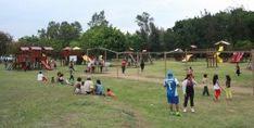 Promueve Gobierno de Oaxaca actividad deportiva en parques y espacios públicos