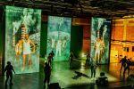 JINÍ LIDÉ Dorota Masłowska: JINÍ LIDÉ, TR WARSZAWA, rež.: Grzegorz Jarzyna Stockholm, Dublin, Hiphop, New York, Painting, Art, Art Background, New York City, Painting Art