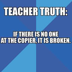 Concepts, actions and assets for instructing GCSE English English Teacher Humor, Teacher Humour, Teaching Memes, Teaching Math, Classroom Humor, School Jokes, School Stuff, Best Teacher, Teacher Stuff