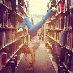 Thinking of what to gift your favorite yogi? They would love to receive a sparkly, new yoga book to geek out with. Here are some suggestions organized by cat