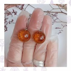 Авторські прикраси (Handmade) в Instagram: «#earrings #hendmadejewelry #madeinua #my_work #hendmadeua #jewellery #сережкиукраина #украшенияукраина #украшения #ручнароботаукраїна…» Pearl Earrings, Pearls, Nature, Jewelry, Fashion, Moda, Pearl Studs, Naturaleza, Jewlery