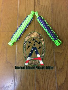 These will fit the front doors of the new JLU! Unfortunately at this time we do not manufacture rear door limiters. The new rear door design creates a mounting/installation problem. Jeep Doors, 4 Door Jeep Wrangler, Green Jeep, Jeep Wrangler Accessories, Paracord, Neon Green, Hand Weaving, Handmade Items, Purple