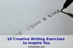 creative writing - pen and paper Kindergarten Writing Prompts, Writing Prompts For Writers, Picture Writing Prompts, Writing Strategies, Writing Pens, Writing Quotes, Teaching Writing, Portland, Creative Writing Exercises