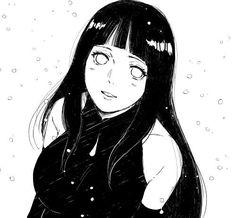 Admito que amo a hinata Hinata Hyuga, Boruto, Naruhina, Naruto Uzumaki, Anime Naruto, Naruto Girls, Naruto Art, Naruto And Sasuke, Kakashi