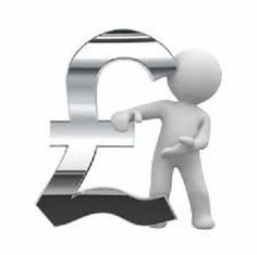 Joint Payday Loans- Bad Credit Joint Loans