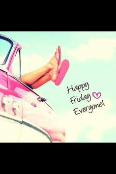 Happy Friday  #medicinesmexico #happy #Friday