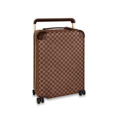 Designer Suitcases, Designer Travel Bags, Louis Vuitton Canada, Louis Vuitton Store, Louis Vuitton Luggage Set, Luggage Sets, Travel Luggage, Louis Vuitton Pattern, Louis Vuitton Official Website