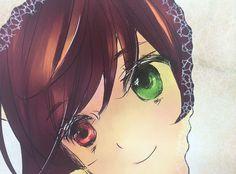 Peach Pit, Second Best, Cool Girl, Hero, Anime, Rising Sun, Cartoon Movies, Anime Music, Animation