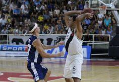 Blog Esportivo do Suíço:  Vasco é surpreendido e cai diante do Minas antes de clássico com o Fla