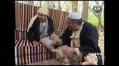 قصى خولى   هروب رضا الحر - مسلسل اهل الرايه   Kosai Khauli