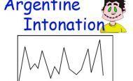 Spanish in Argentina – Pronunciation, Intonation, and Argentina Vos Form