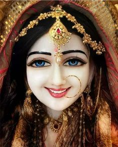 Lord Krishna Wallpapers, Radha Krishna Wallpaper, Radha Krishna Pictures, Lord Krishna Images, Krishna Photos, Little Krishna, Cute Krishna, Radha Krishna Photo, Krishna Birth