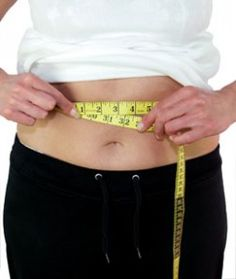 Having A Bigger Skirts Size Linked To Breast Cancer #BreastCancer