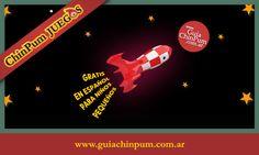 Juegos educativos gratis para ni�os. El cohete en el laberinto. Mam�s online!