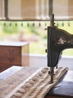 Tessuti per divani – Mawi tappezzeria