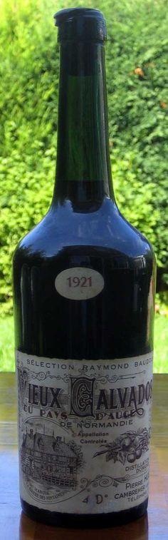 Vieux-Calvados-1921-I.jpg (398×1278)
