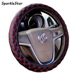 DIY Plush Car Steering Wheel Cover black gray beige brown yellow, steering wheel hubs, fur wheel cover Free shipping