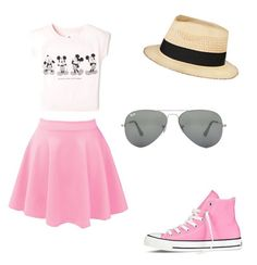 """""""Untitled #2"""" by kristineomholt on Polyvore"""