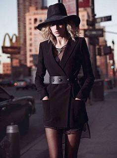 102_emmanuelle_alt_Review_Vogue_Paris_feb_2013_new_york