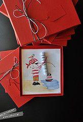 Χειροποίητες Προσκλήσεις Handmade Invitations, Birthdays, Gift Wrapping, Christmas Ornaments, Holiday Decor, Gifts, Anniversaries, Gift Wrapping Paper, Presents