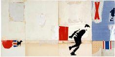 Running Boy - Michelle Thompson
