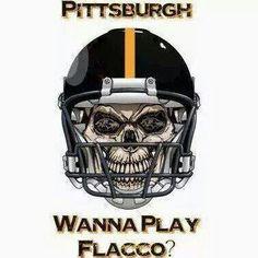 . Steelers Ravens, Pittsburgh Steelers, Football Helmets