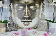 What effects does meditation have on our health?  www.bettyslife.com/en
